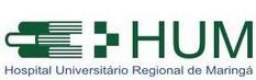 HUM - Hospital Regional Universitário de Maringá