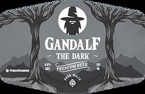Gandalf Beer The Dark.png