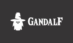 Logo Gandalf