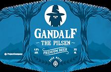 Gandalf - The Pilsen.png
