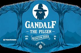 Gandalf Beer The Pilsen.png