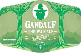 Gandalf Beer The Pale Ale.png
