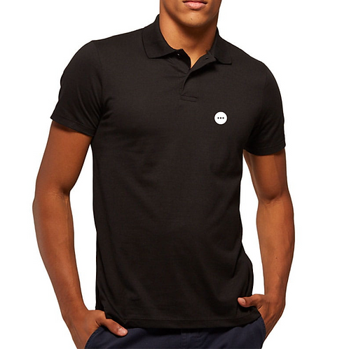 Camiseta Masculina - Modelo Essential