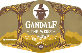 Gandalf Beer The Weiss.png