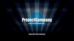 Project Company