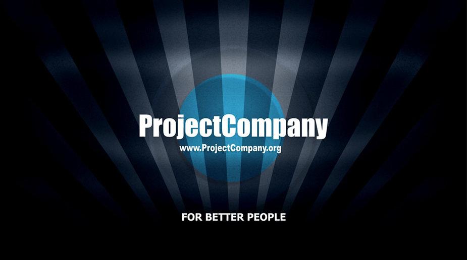 Project Company.jpg