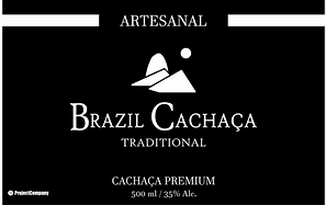 Brazil Cachaça.png