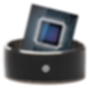 MyRing - NFC Ring