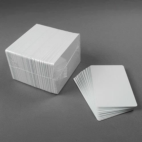 10 CARTÕES NFC RFID 13.56MHz