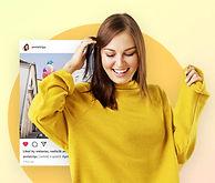 instagram new get more followers conseguir seguidores ganhar curtidas organic stories grow increase engagement