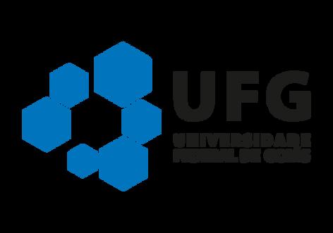 UFG Universidade Federal de Goiás