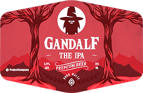 Gandalf Beer The IPA.png