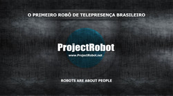 R1T1 - Robô para Eventos
