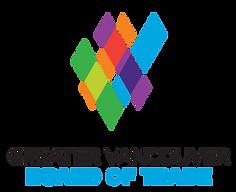 gvbot-member-logo-2020-21 (1).png