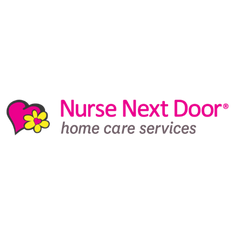 Nurse Next Door