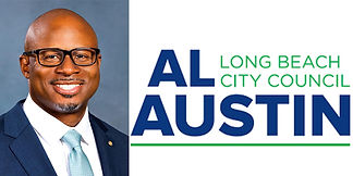 Al Austin pic and name image.jpg