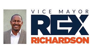 Rex Richardson pic.jpg