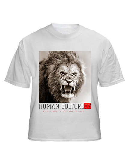 Culture King