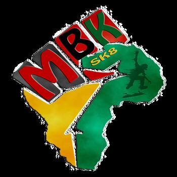 MBKSK8 logo.png