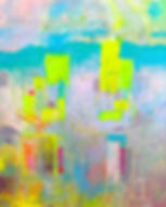 D6TBNvxU8AA7hA9.jpg large.jpg