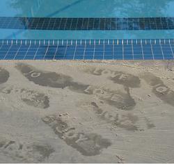 PoolFootprints_800_600