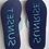 Thumbnail: Sunrise/Sunset Flip Flops - Wholesale