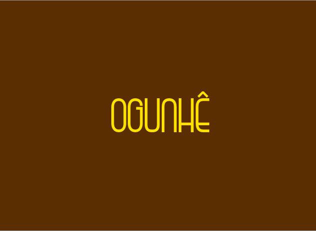 Ogunhê