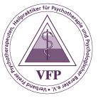 vfp-logo.jpg
