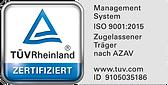 TUEV-Logo.png