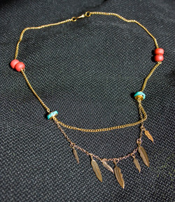 Forestmade Jewelry
