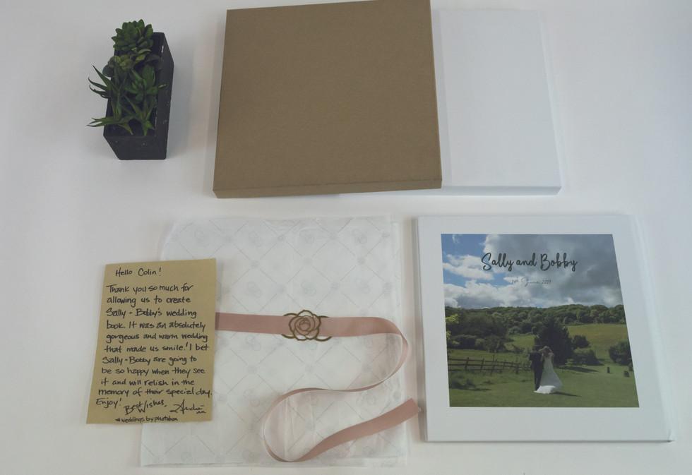 weddingbook_artboard-32-copyjpg