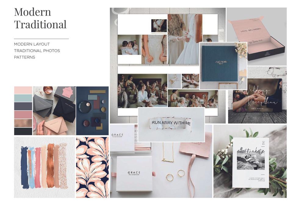weddingbook_artboard-37-copy-4jpg