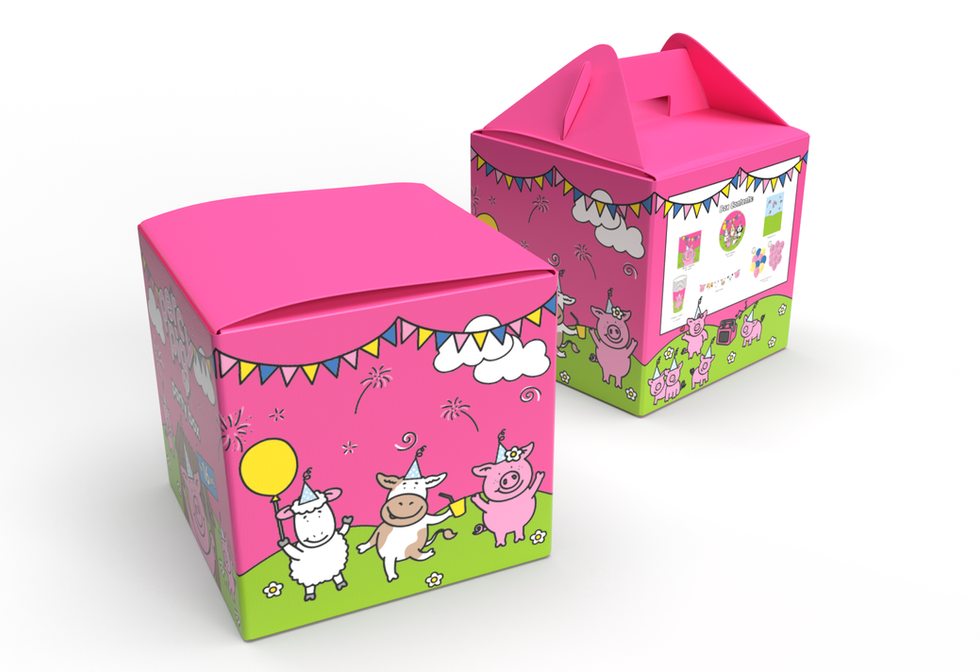 percy-party-box-percy3png