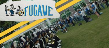 FUGAWE
