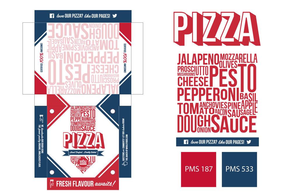 ukr_pizza_box2jpg