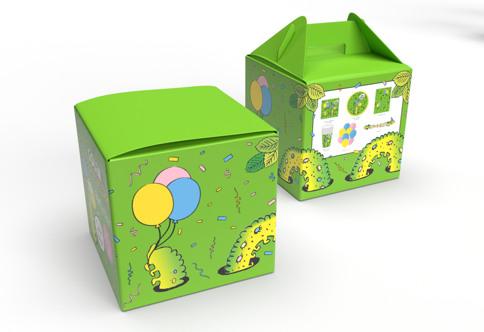 percy-party-box-view-2png
