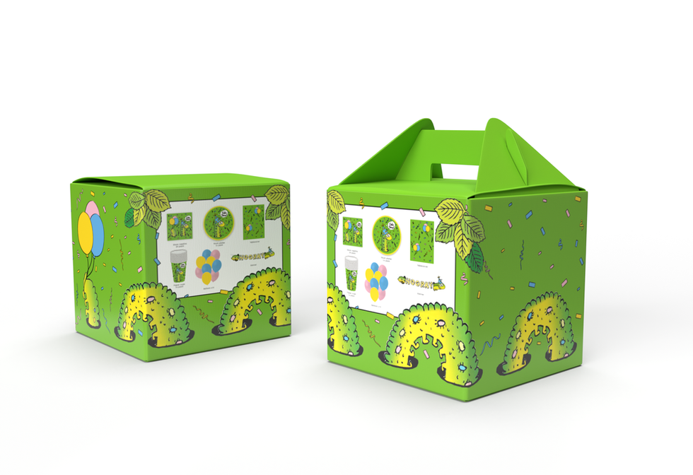 percy-party-box-view-3png