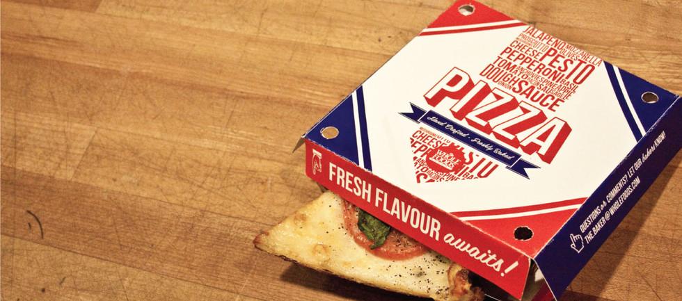 pizzabox_headerjpg