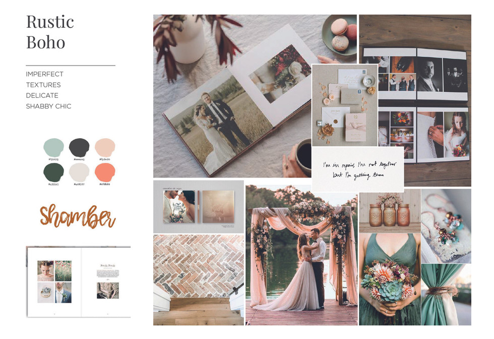 weddingbook_artboard-37-copy-5jpg