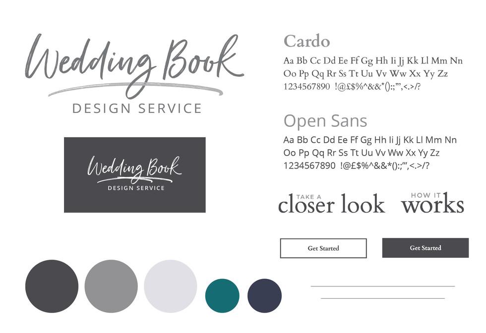 weddingbook_artboard-37-copy-3jpg