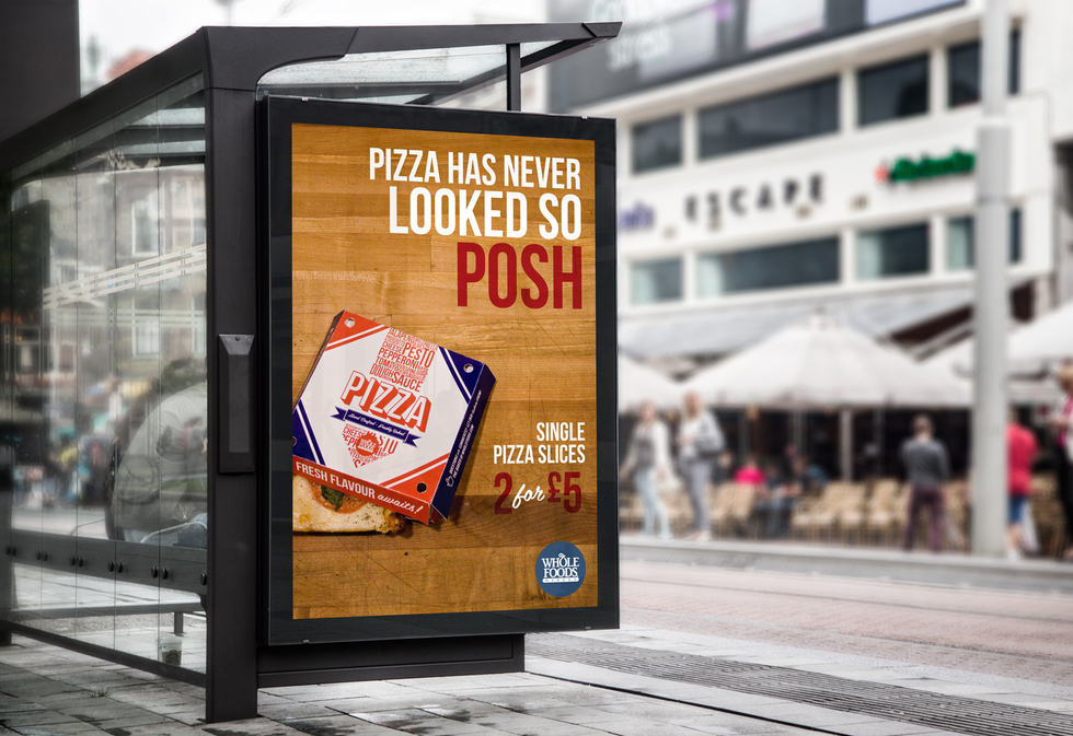 uk-pizza-box-redesign_poster_mockuppng