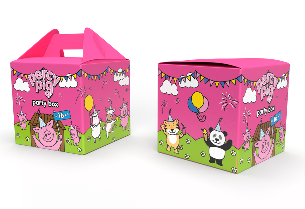 percy-party-box-percy4png