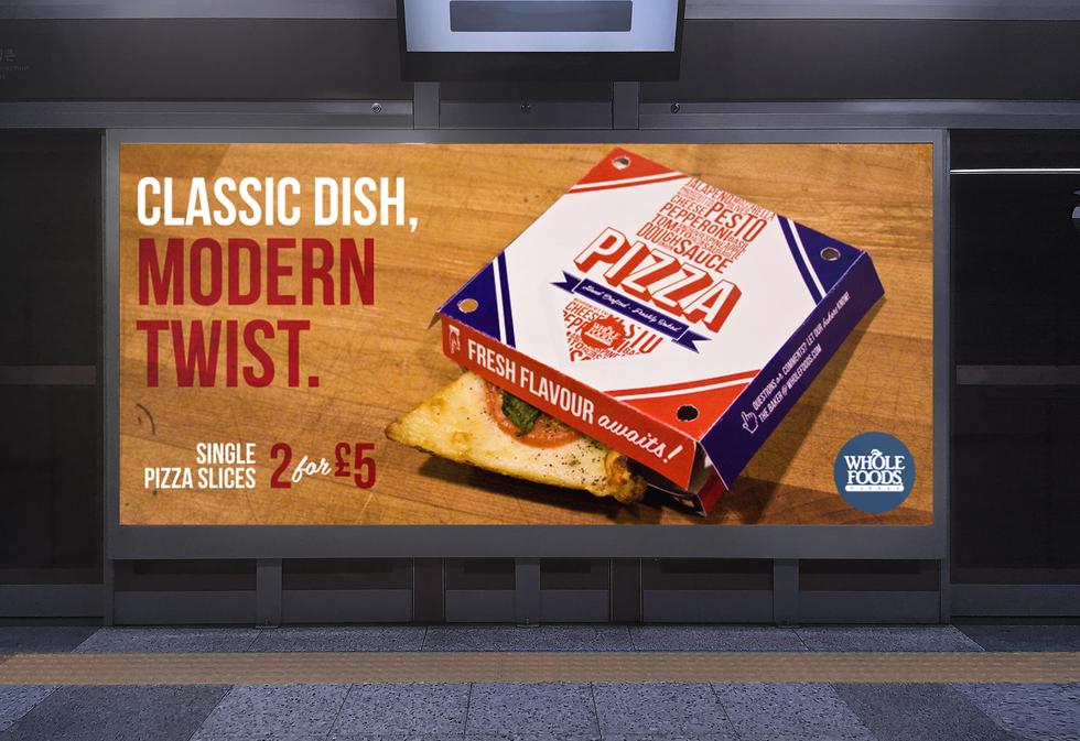 uk-pizza-box-redesign_billboard_mockupp