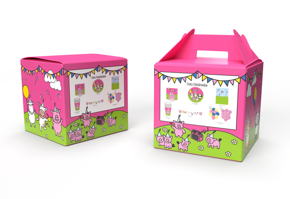 percy-party-box-percy2png