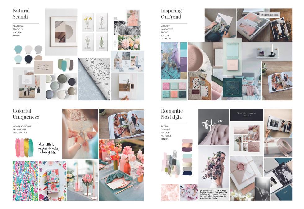 weddingbook_artboard-36-copy-2jpg