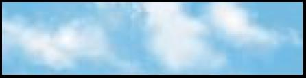 Website Cloud Banner.png
