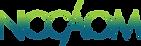 logo.png?u=https://www.nccaom.org/wp-con