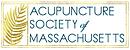 Acupuncture-Society-of-Massachusetts-1.p