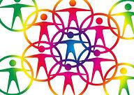 ATEQ Consulting Team Ethos