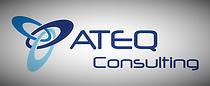 ATEQ Consulting